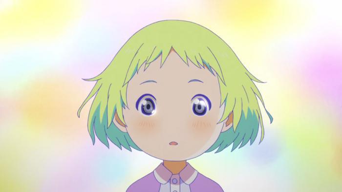 Baby-Kaori