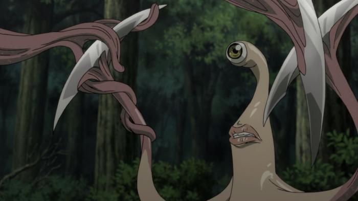 Migi-Battle-vs-Gotou