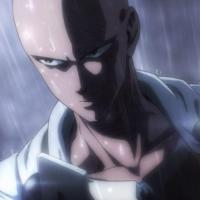 One-Punch Man Anime - Screenshots